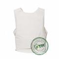 Kevlar Ballistic Lightweight Concealable  Vest  Bullet proof Custom Vest for military and police