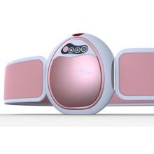 Soins de santé Ceinture de massage pour la taille