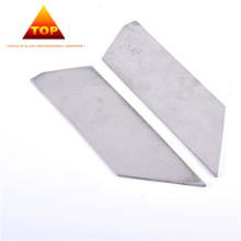 Устойчивый к износу и коррозии стеклопластиковый режущий диск