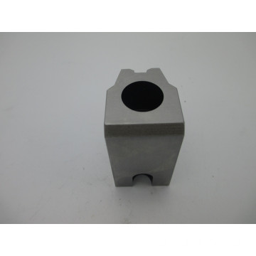 Precisão SKD11 CNC Turning Parts