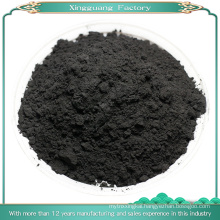 High Quality Coconut Shell Wood Powder Activated Carbon for Mask