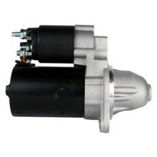 N46 E90 E87 E92 Starter Motor Starter for bmw E60 E84 E83 Spare Parts Starter Motor 12412354706 12417526239