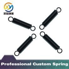 Angebot Custom Spiral Tension Frühjahr Torsion Spring Wire Spring