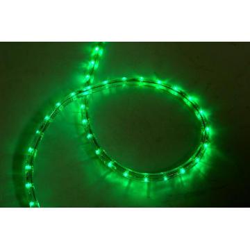 LED-Seillicht / LED-Streifenlicht (SRRLS-2W)