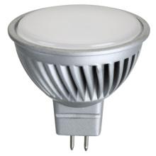 Lámpara de SMD LED MR16 2835SMD 7.5W 556lm AC/DC12V