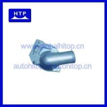 Motorteile Thermostatgehäuse für ISUZU 113713046-0