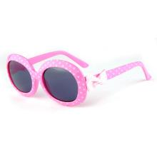 2012 kid sunglasses