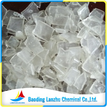 Water Soluble Solid Acrylic Resin LZ-7002