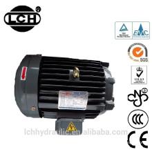 мотор шестерни AC и 12В постоянного тока электрический двигатель водонепроницаемый