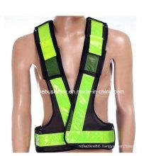 New Design Reflective Vest