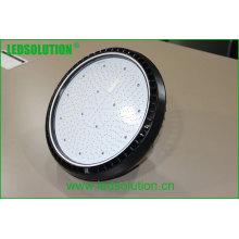LED Industrial Lighting High Power LED High Bay Light
