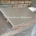 DC CC Aluminium Spule, Aluminiumblech 5052