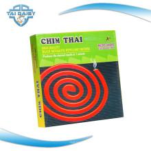 China Hot Sale Black mosquito bobina