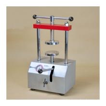 Ax-Hmp1 Hydro-Dynamic Denture Molding Press