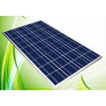 Высокое качество 70 Вт-90 Вт Монокристаллические солнечные панели