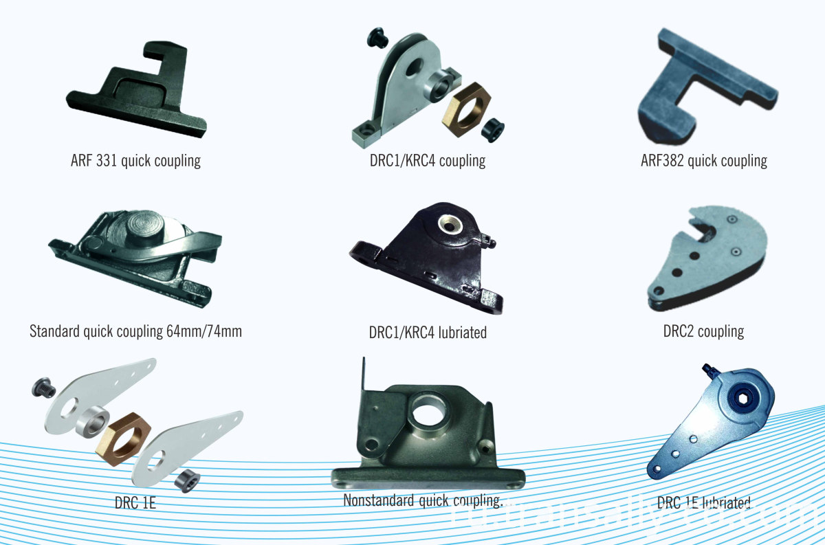 Coupling for find more