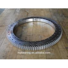 turntable bearing free samples