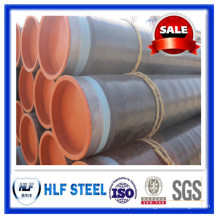 concrete lined steel pipe china distributor