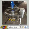 Olla de cocción eléctrica de pote de cocinar (DG200)