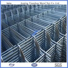 Hochwertige geschweißte Zaunplatte (TS-J29)