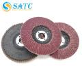 самое лучшее качество Китай поставщик керамический клапан диск корунда