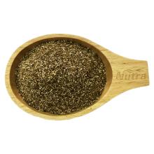 Trèfle rouge bio en sachet de thé coupé en sachet