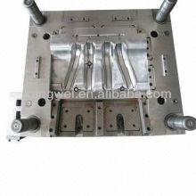 Sonderanfertigung Aluminium-Druckgussformen