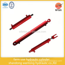 farm use hydraulic cylinder