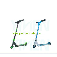 Adult PRO Stunt Scooter with En 14619 Certification (YVD-004)