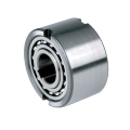 Sprag Clutch Bearing FE ซีรี่ส์