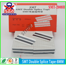 SMT Double Splice Pape 8mm