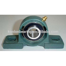 UCP208 UCP 209 UCP210 pillow block bearing with high quality from China good supplier