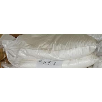 Agente auxiliar químico Etileno bis estearamida 110-30-5