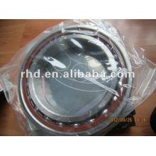 B7021-C-T-P4S.UL super precison Angular contact ball bearings