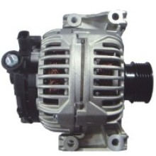Alternator för Opel, Vauxhall, 0124425004,0124425053,0124515033