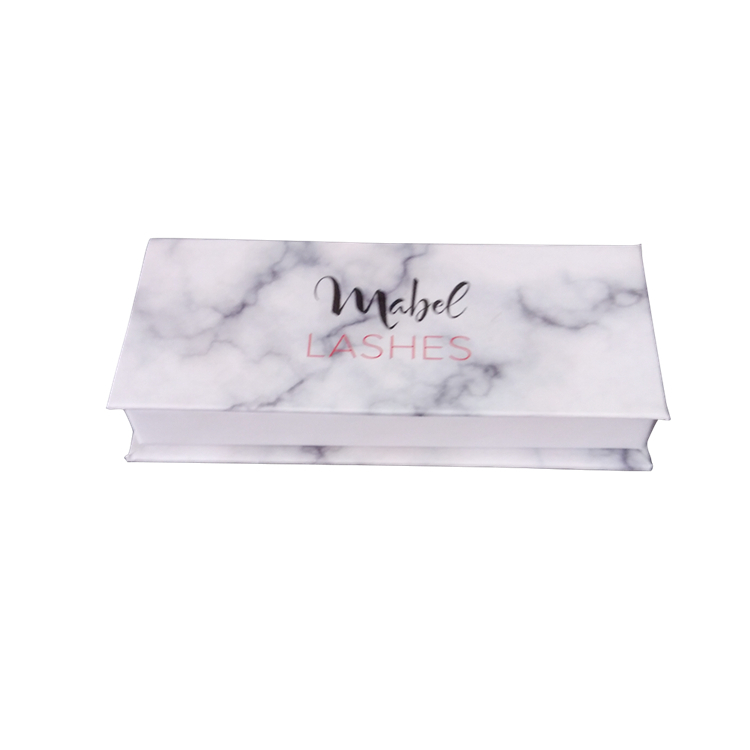 Magnetic Eyelash Box 3