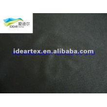 92% polyester 8% Spandex trama de punto a tela Spandex tela/4-ways 067