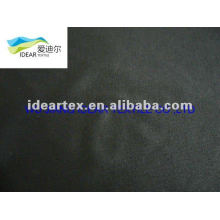92%Polyester 8%Spandex Weft Knitted Fabric/4-ways Spandex Fabric 067