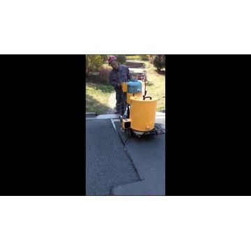 Asphalt Road Crack Filling Machine hot Sale (FGF-60)