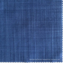 80d High Stretch Cation Polyester fabric with TPU Bonded