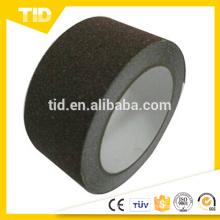 Safety Anti Slip Tape For TOILET