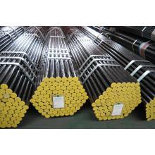 A179 Precision Alloy Steel Tube