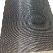 Cinto não tecido spunlaced