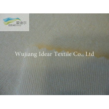 100% Cotton Single Side Knitted Terry Cloth For Towel