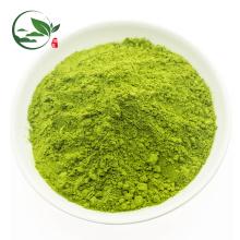 2018 USDA Beneficios Té de Quemar Grasa Polvo de Té Verde Matcha