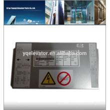 Contrôleur de levage, commande d'ascenseur, contrôleur d'ascenseur