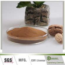 Agente dispersante Snf para superplastificante textil / naftaleno