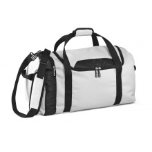 Sport Bag Made of Polyester