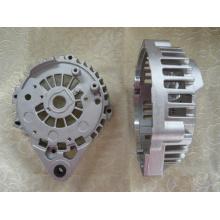 Auto-Generator-Aluminium-Halterung für Valeo
