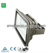 high brightness 100 watt led flood light